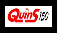 Q150 Winners April 2019