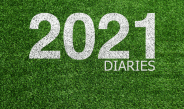 Q150 Club Members Diaries Now Available…